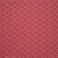 red-japanese-cotton-fabric-seigaiha-sashiko-patterns-made-in-japan-width-112-cm-x-1m
