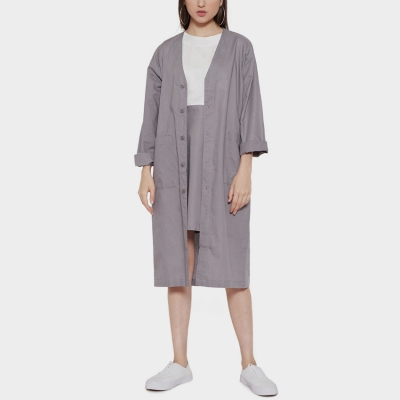 long outer 1
